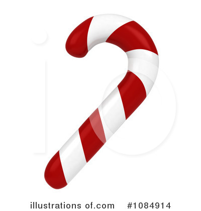 Candy Cane Border Clip Art Free