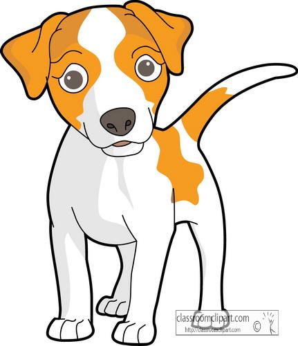 dog clipart royalty free - photo #15