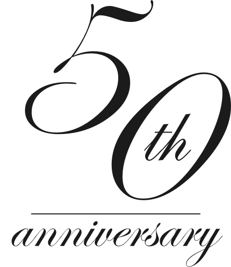 50th Wedding Anniversary Clip Art: 50th Anniversary Clipart