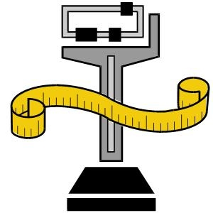 Image result for graphics weight loss free download