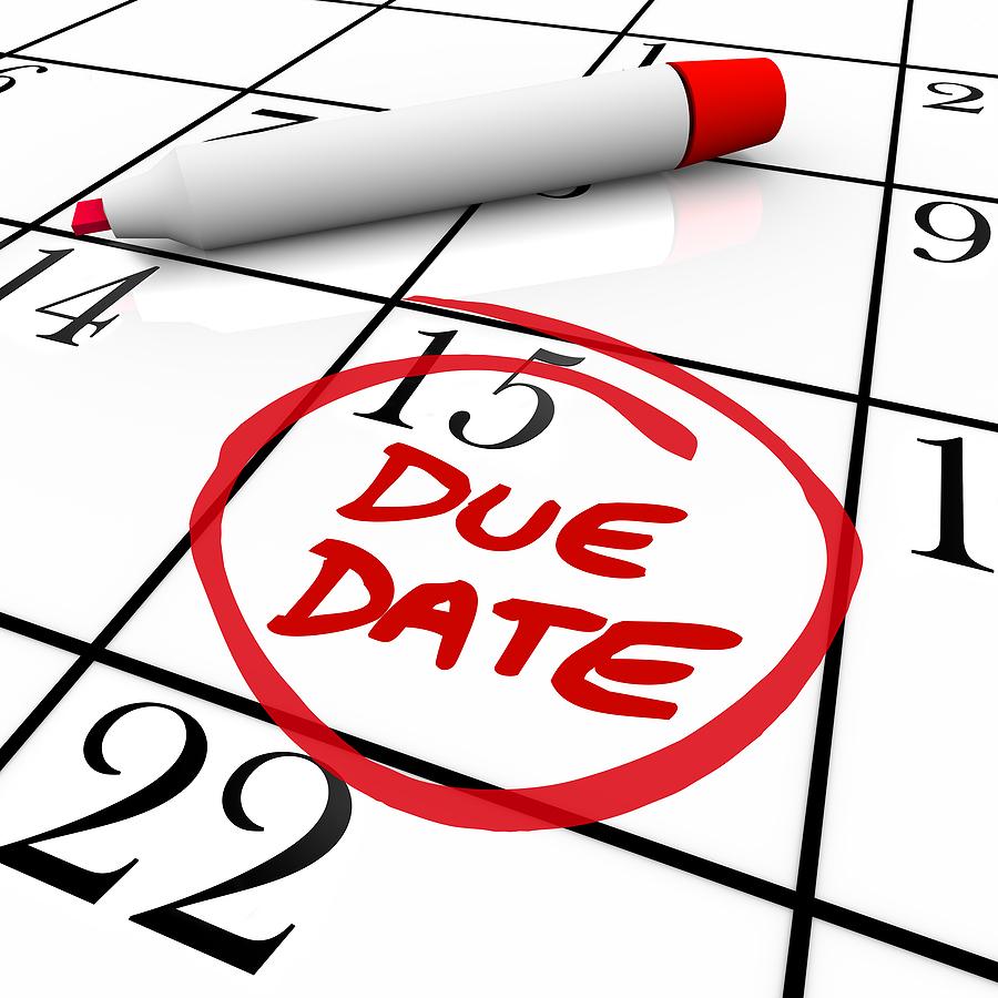 Calendar Date Clipart : Calendar date clipart suggest