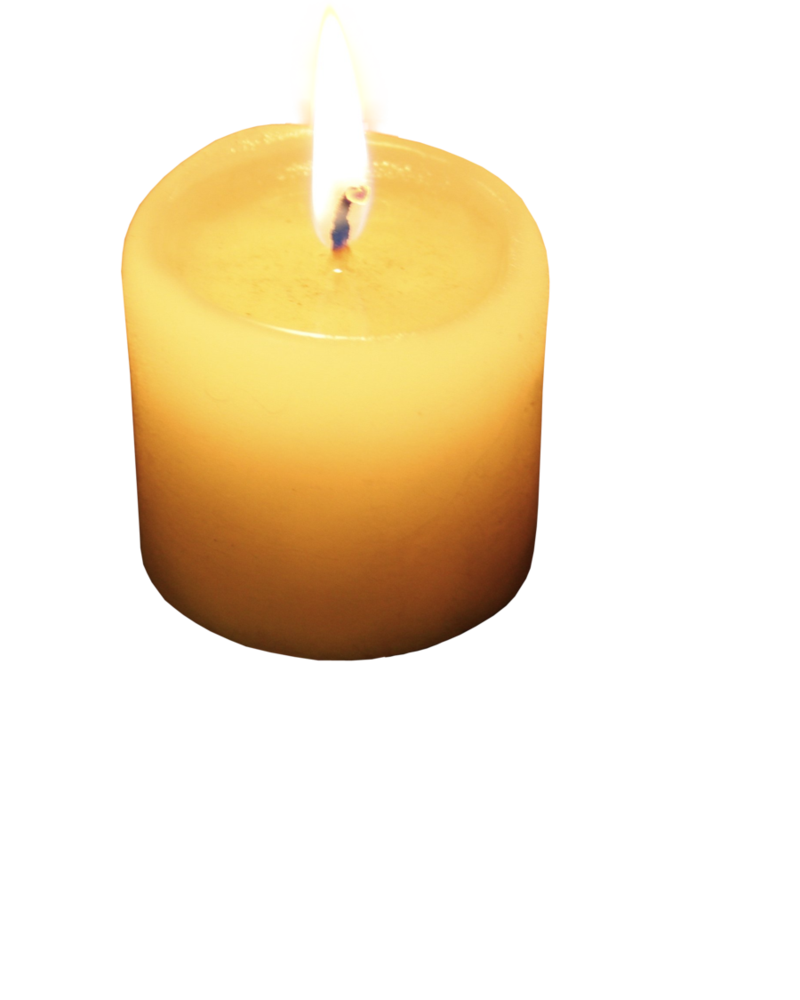 Burning Candle Clipart Source Abuse Report Candle Burning Source Abuse