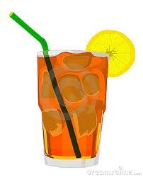 Iced Tea Pitcher Clipart Images   Pictures   Becuo