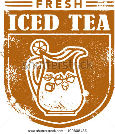 Iced Tea Stock Photos Iced Tea Stock Photography Iced Tea Stock