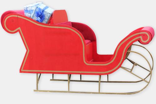 Santa S Sleigh Category Holiday Tags Holiday Santa Santa S