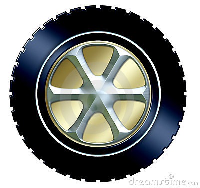 How Often To Rotate Tires >> Tire Animation Clipart - Clipart Suggest