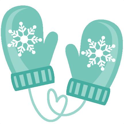 Clip Art Mitten Clip Art hats and mittens clipart kid winter svg cutting files cuts cutting