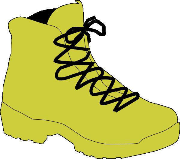Boots Clip Art Boot Camp