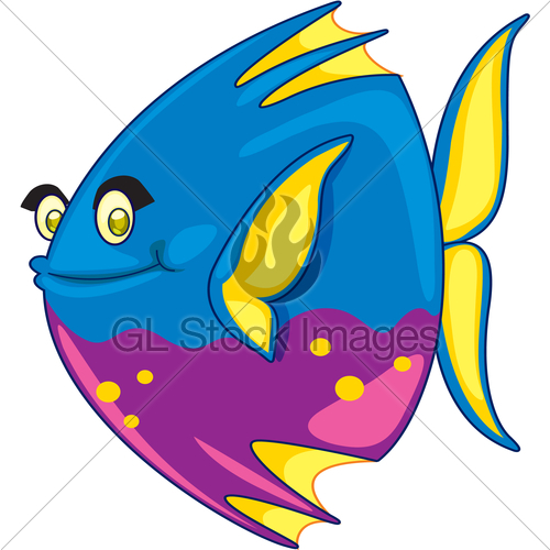 Cartoon Fish And Chips Clipart   Free Clip Art Images
