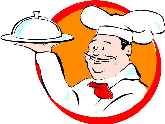 Restaurant Clip Art   Cliparts Co