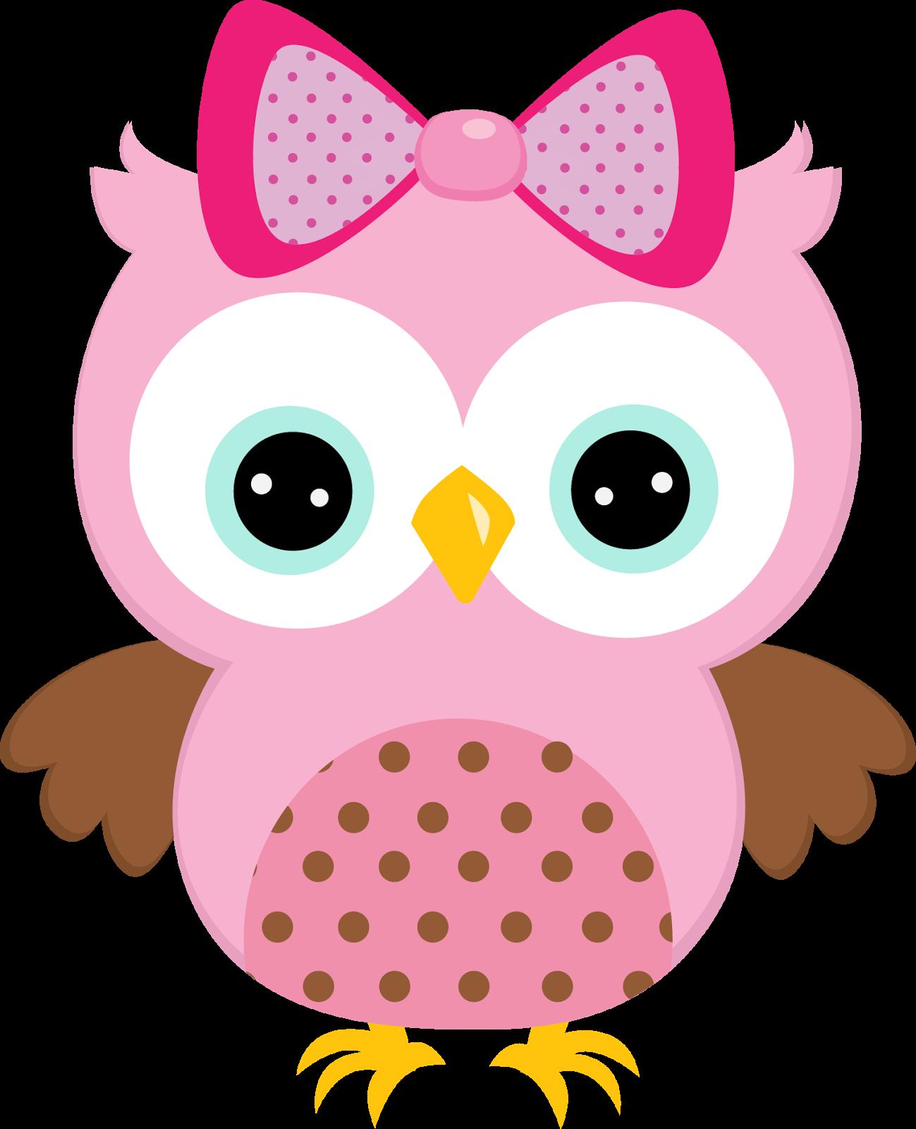 Cute owl clip art png - photo#9