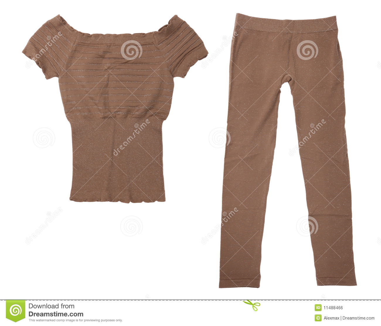 Shirt And Pants Clipart - Clipart Suggest - photo#8