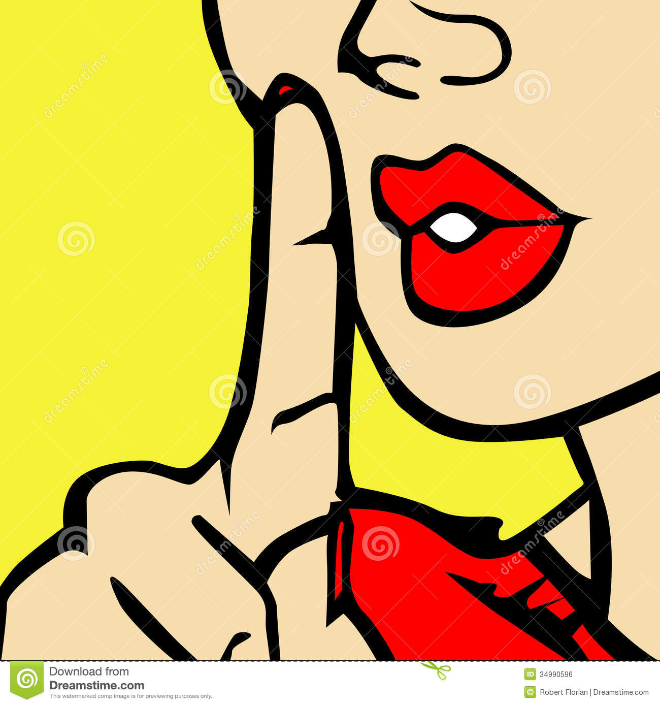 Clip Art Shhh Clipart shhh finger clipart kid silence woman asking for silence