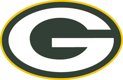 11 Green Bay Packer Logo Clip Art   Free Cliparts That You Can