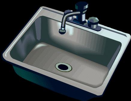 Clip Art Sink Clip Art kitchen sink clipart kid 20 off stainless steel sinks