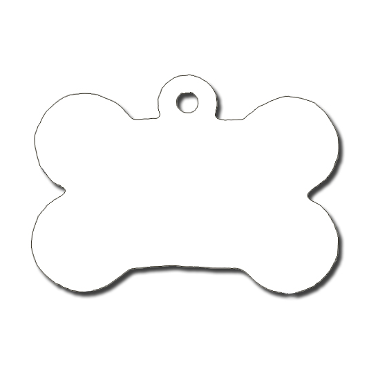Blank Dog Tags Clip Art Blank Printable Pet Tag   Dog