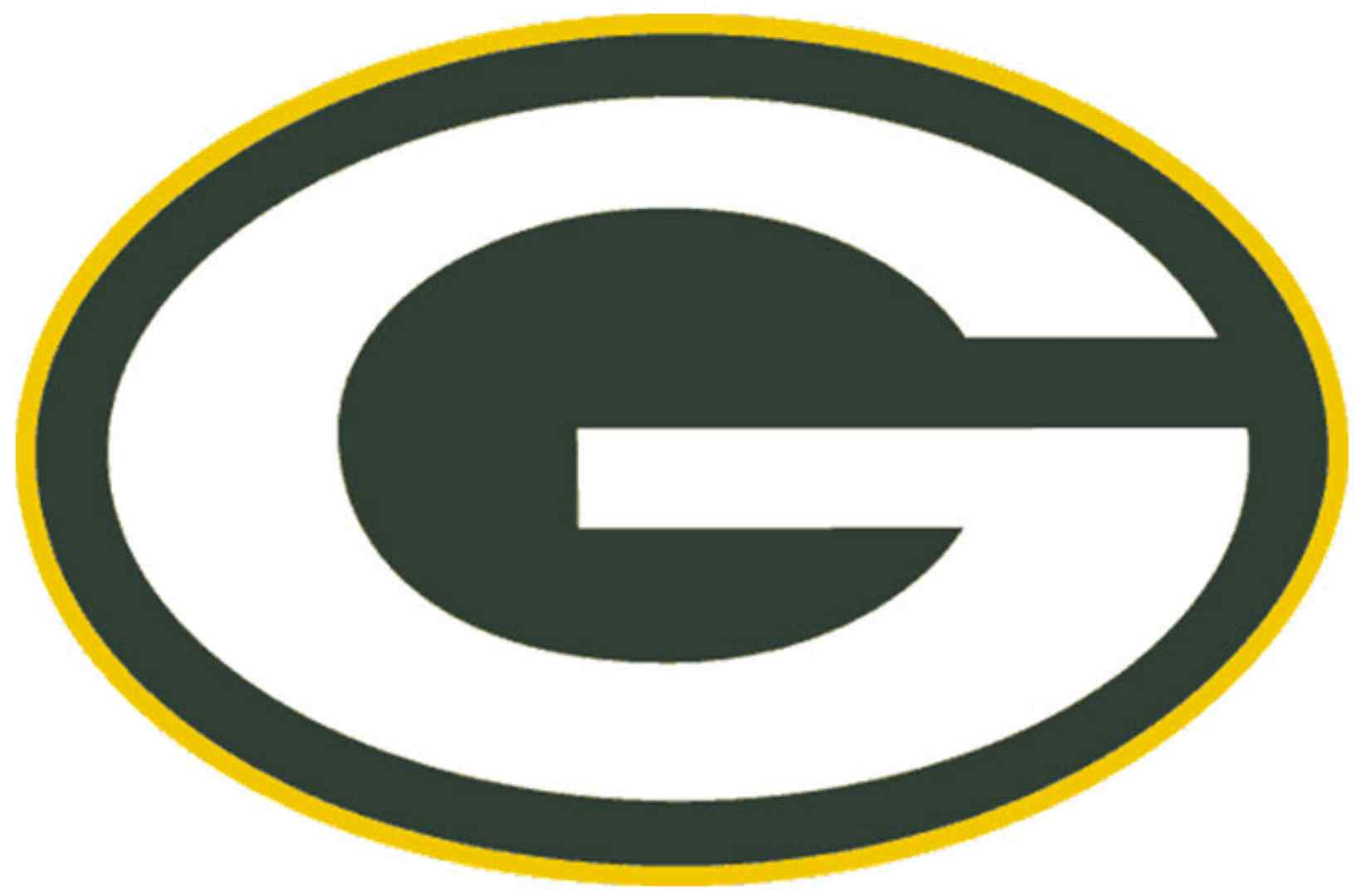 clip art for green bay packers - photo #19
