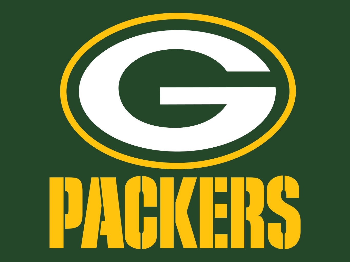 Packers Clipart - Clipart Kid