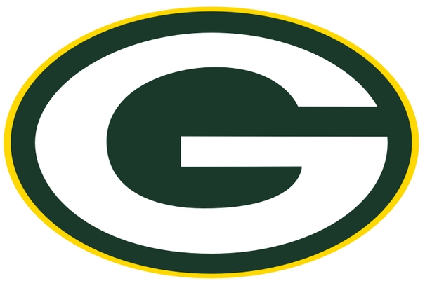 Clip Art Green Bay Packers Clip Art packers clipart kid green bay clip art best