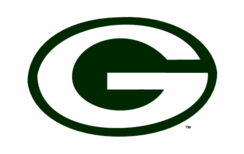 Packers Clip Art Green Bay Packers Thumb Png