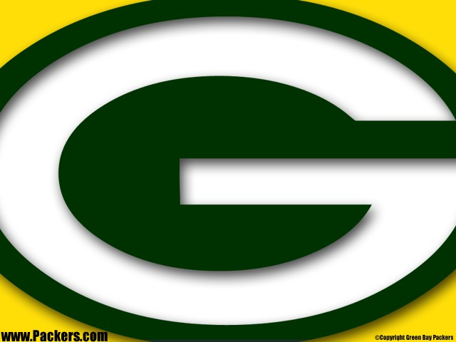 Packers Symbol   Clipart   Clipart Panda   Free Clipart Images