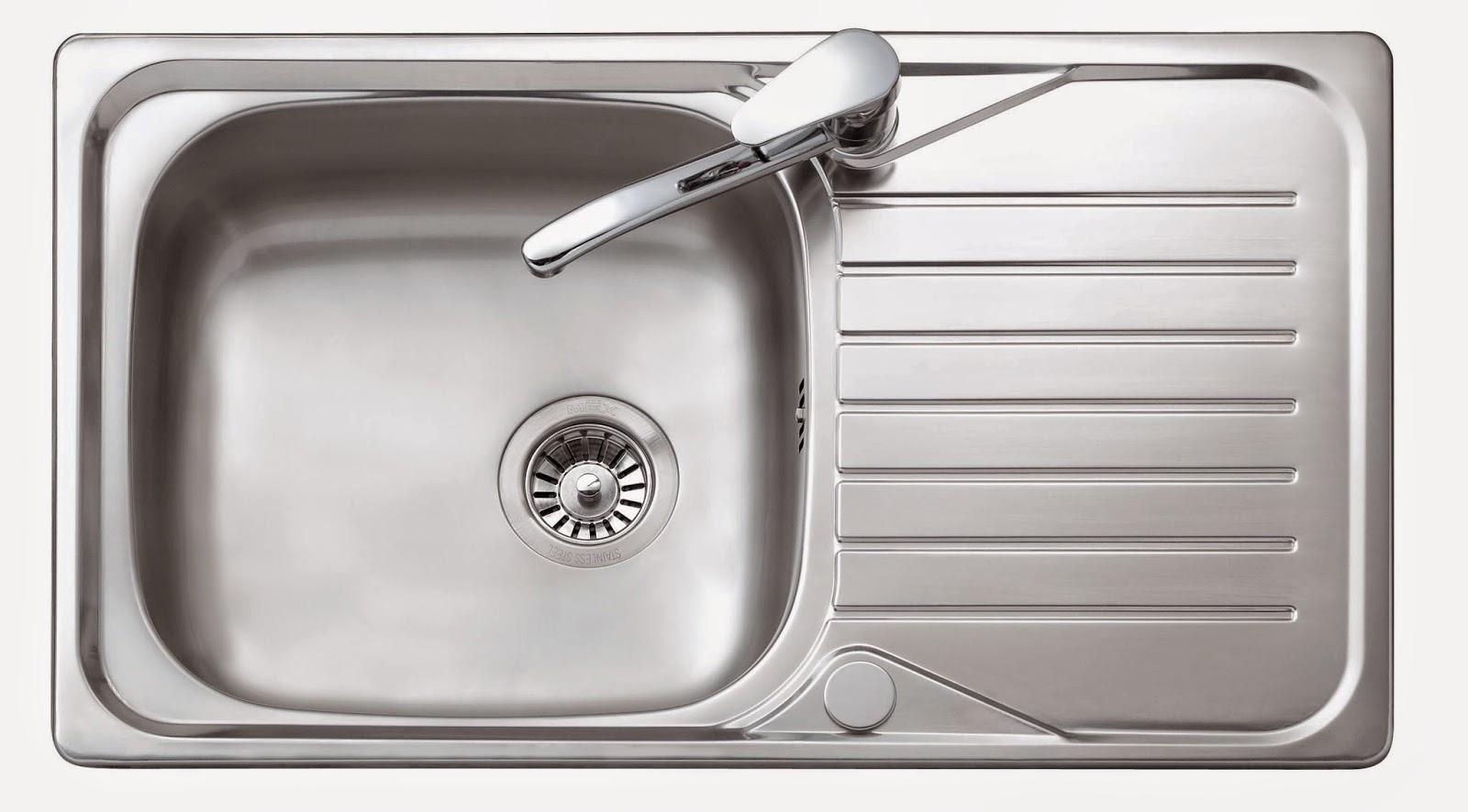 superior Kitchen Sink Top #1: Kitchen Sink Top Terraneg