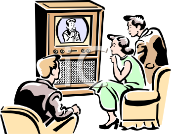 Villeage Left To Watch Tv Because Of Tv Ads   News Time