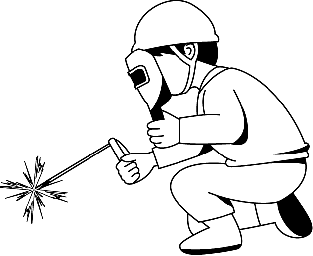 Welding Clipart   Clipart Panda   Free Clipart Images