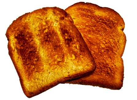 Clip Art Toast Clipart toast clipart kid bread free images at clker com vector clip art online royalty