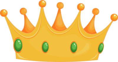 Clip Art Crown Clip Art Free crown clipart kid clip art with transparent background panda free