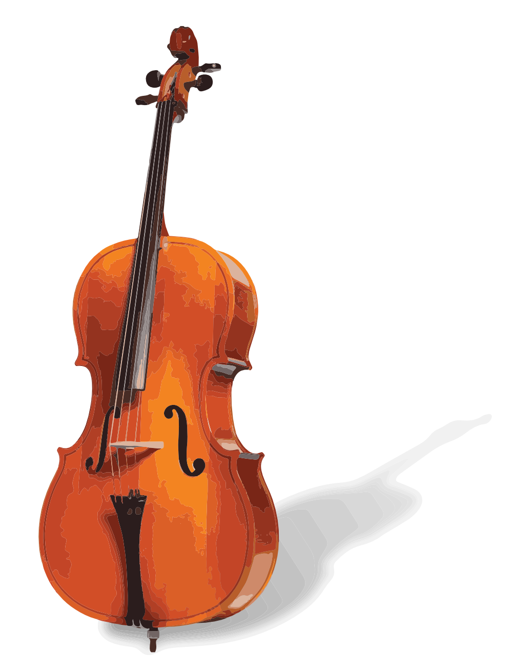 Go Back   Images For   Cello Png
