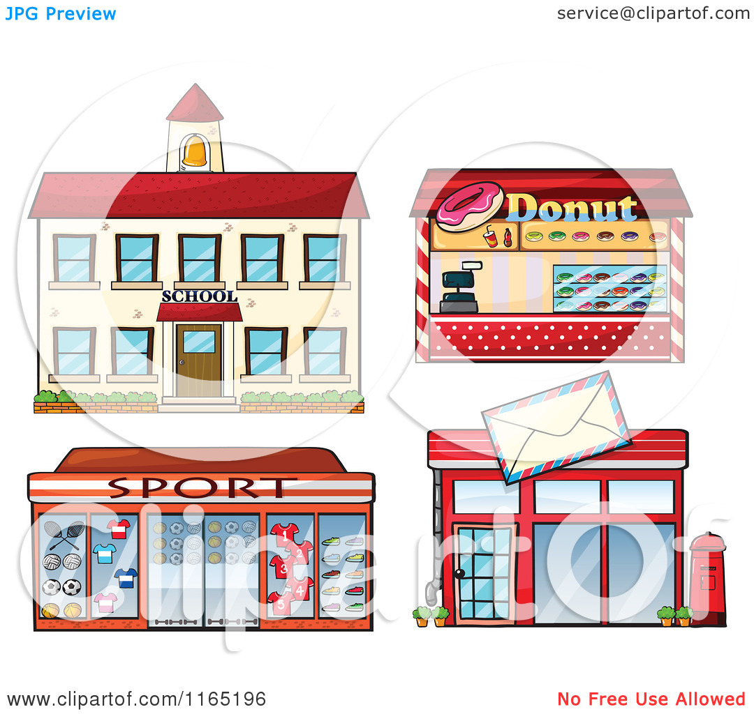 Go Back   Images For   Hardware Store Clipart