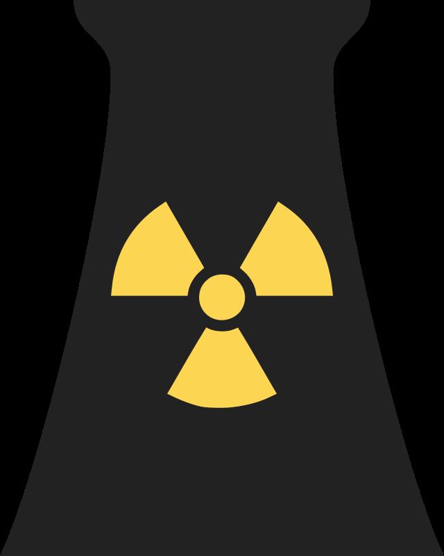 atomkraftwerk clipart - photo #12