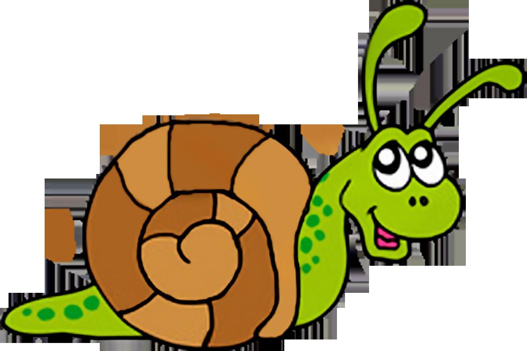 Snail Clipart Snail Clip Art