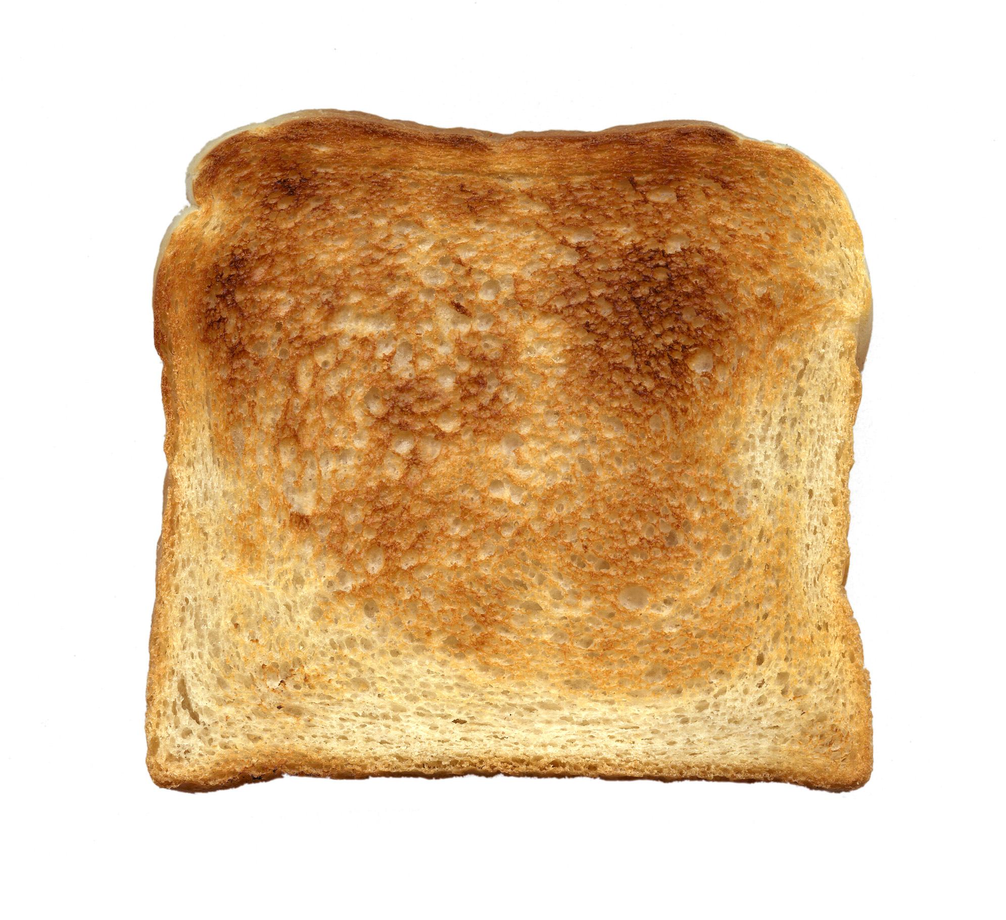 Clip Art Toast Clipart toast clipart kid free images at clker com vector clip art online royalty