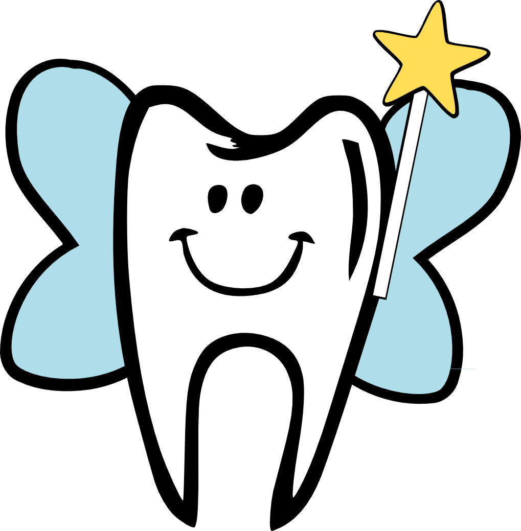 Clip Art Dental Clipart cute dental clipart kid tooth fairy clip art best best