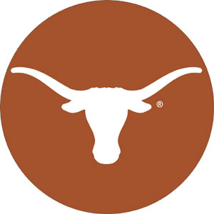 10 Texas Longhorn Logo Clip Art Free Cliparts That You Can Download To