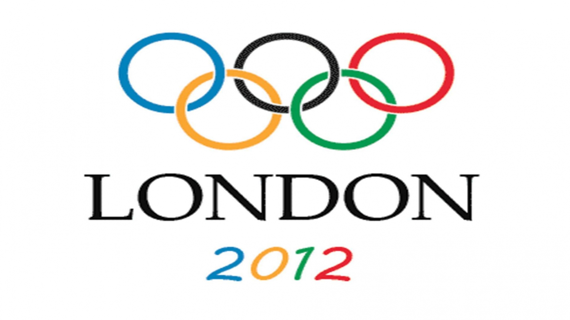 45 Olympic Rings Image   Free Cliparts That You Can Download To You