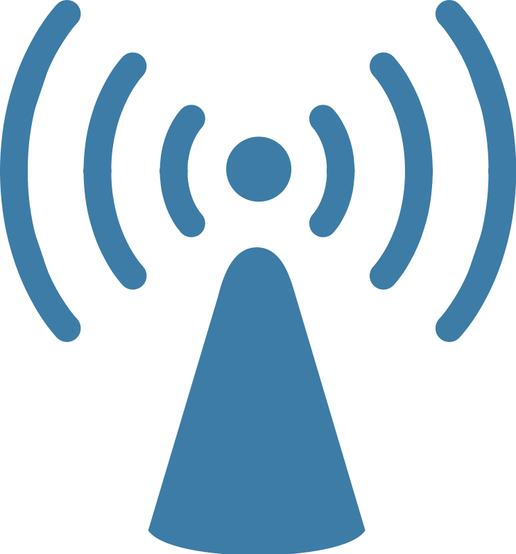 Wireless Internet Clipart - Clipart Suggest