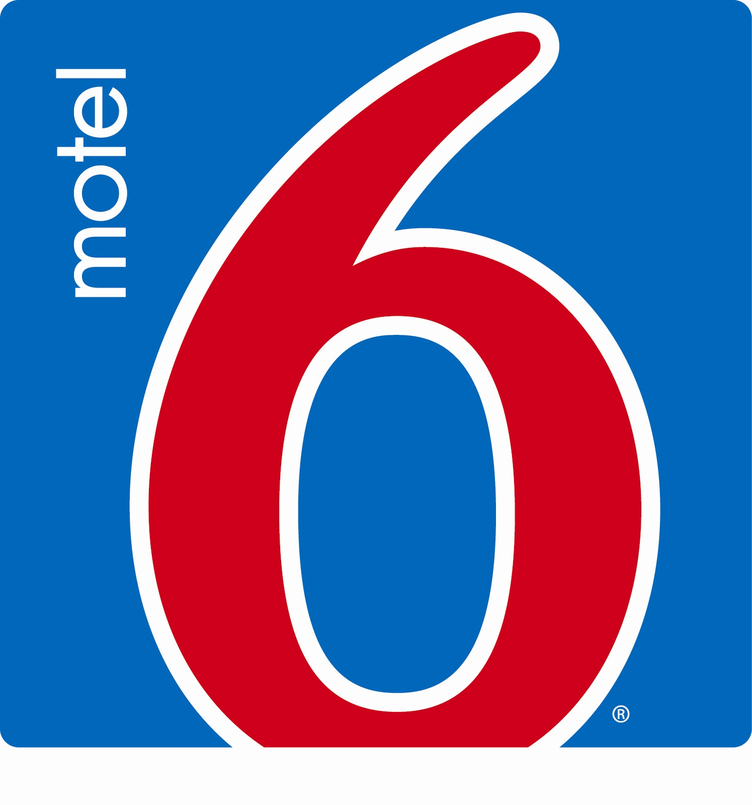 Motel 6   Wikipedia The Free Encyclopedia