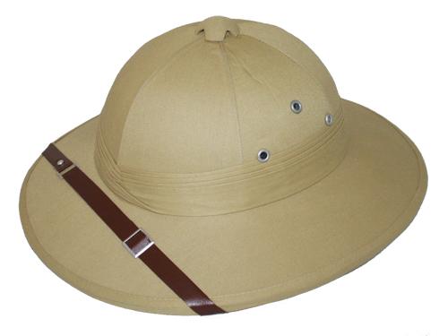 Safari Hat Clipart Safari Hat Clip Art Safari Hat