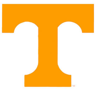 Tennessee Volunteers Graphics And Comments