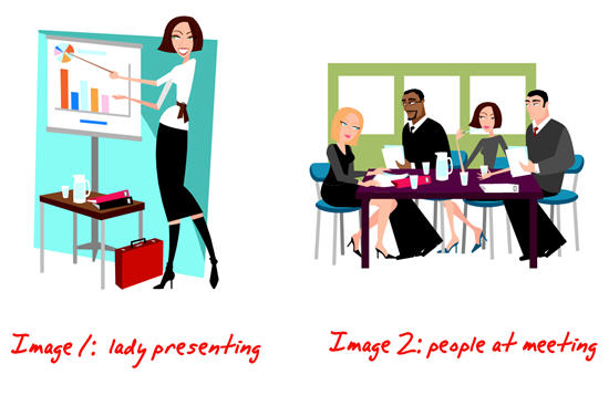 Group Work Clipart   Clipart Panda   Free Clipart Images