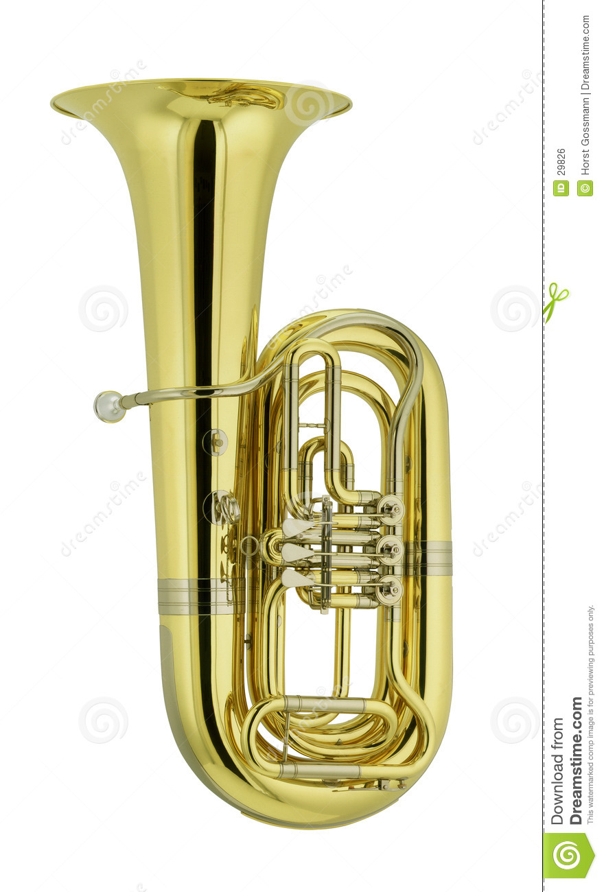 Baritone Clipart   Viewing Gallery