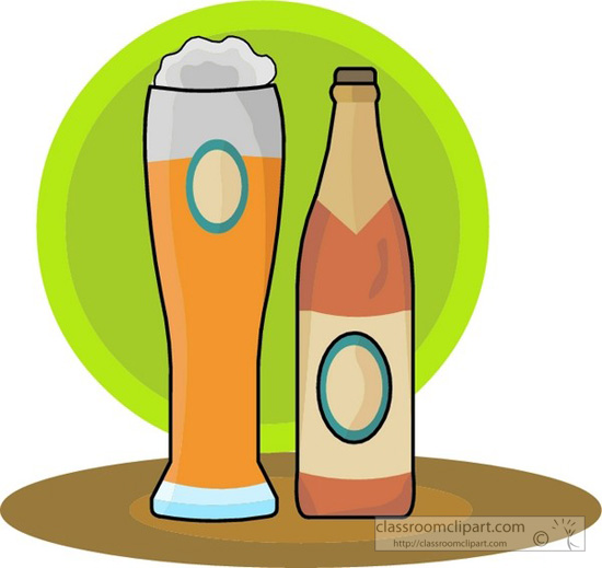 Food And Beverage Clipart - Clipart Suggest  Food And Bevera...