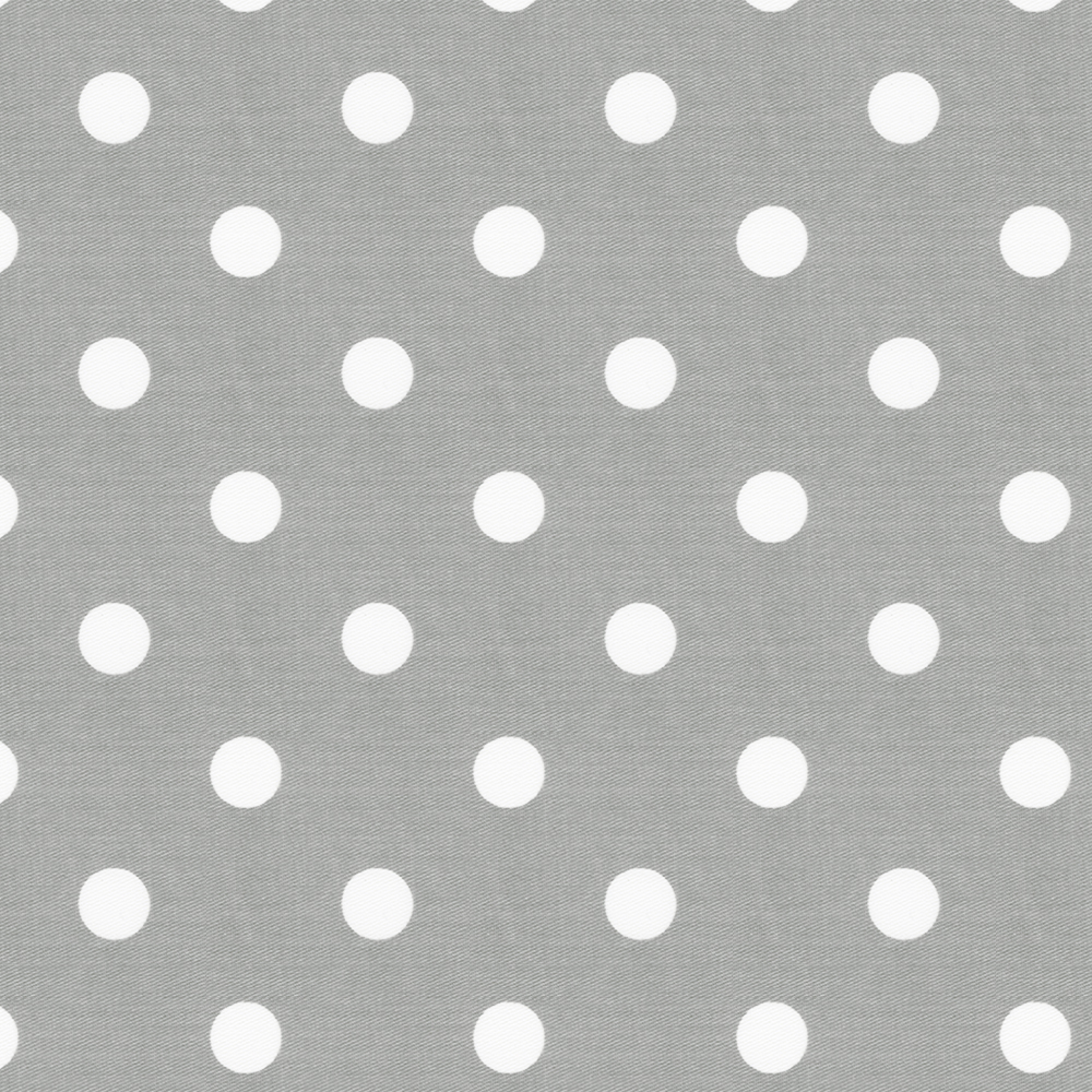 Gray Dot Clipart - Clipart Suggest