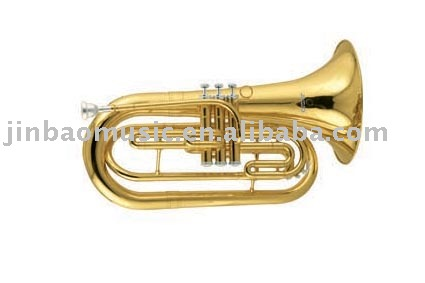 Marching Baritone Clipart Image Search Results