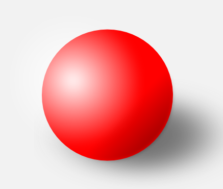 red ball online