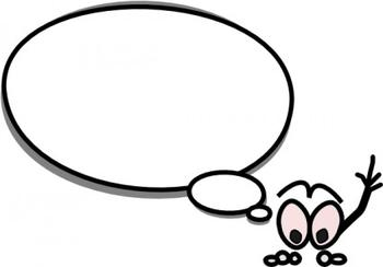 Say 20clipart   Clipart Panda   Free Clipart Images