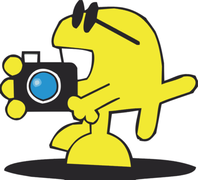Say Cheese   Clipart Panda   Free Clipart Images